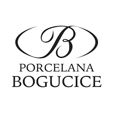 Producent Porcelana Bogucice
